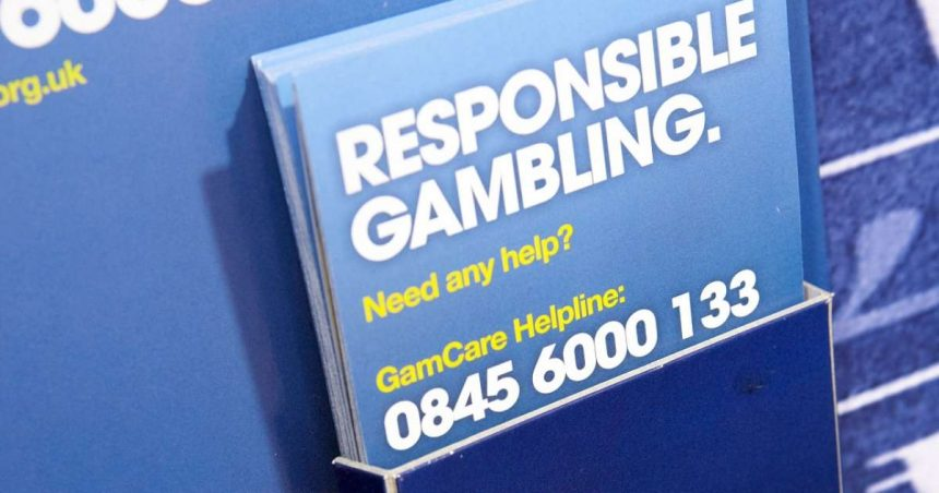 William Hill marked higher on rumours of a bid approach from buy-out specialist